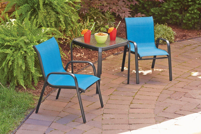 Prime Living Accents Cy4008Sbkcy014 Riviera Sling Kiddie Stack Chair Camellatalisay Diy Chair Ideas Camellatalisaycom