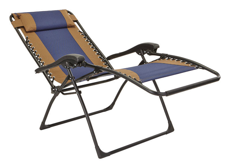 buy outdoor chairs at cheap rate in bulk. wholesale & retail outdoor living tools store.