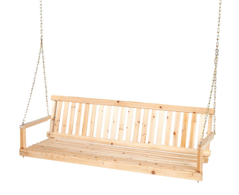 buy outdoor swings at cheap rate in bulk. wholesale & retail backyard living items store.