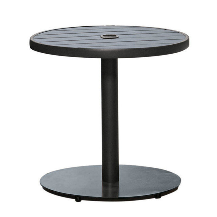 buy umbrella base & stands at cheap rate in bulk. wholesale & retail outdoor cooking & grill items store.