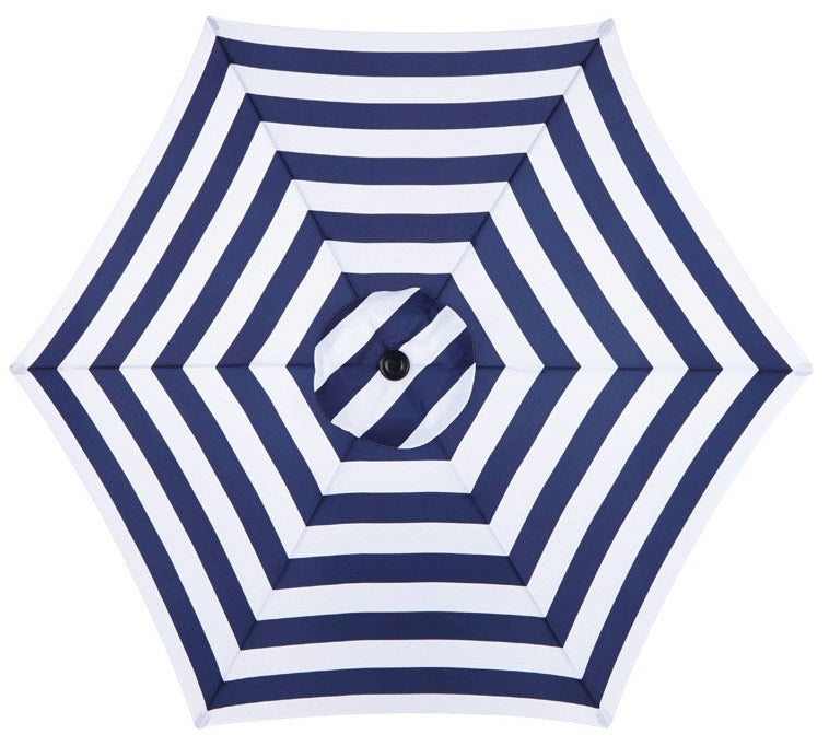 buy umbrellas at cheap rate in bulk. wholesale & retail outdoor living appliances store.