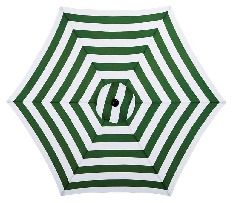 buy umbrellas at cheap rate in bulk. wholesale & retail outdoor living gadgets store.