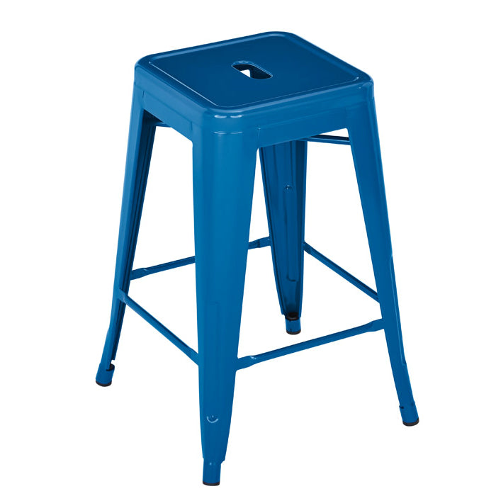 buy outdoor stools at cheap rate in bulk. wholesale & retail outdoor cooking & grill items store.