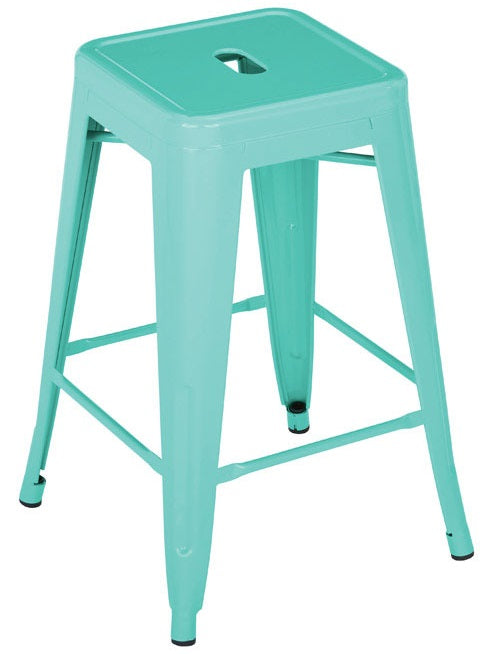 buy outdoor stools at cheap rate in bulk. wholesale & retail outdoor storage & cooking items store.