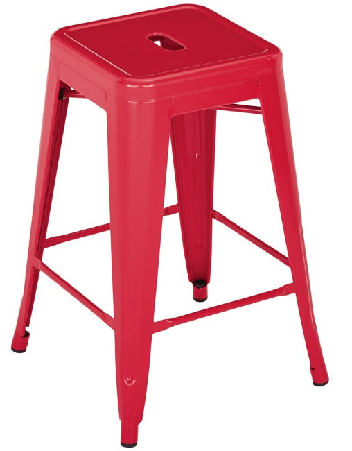 buy outdoor stools at cheap rate in bulk. wholesale & retail outdoor playground & pool items store.