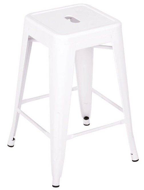 buy outdoor stools at cheap rate in bulk. wholesale & retail outdoor furniture & grills store.