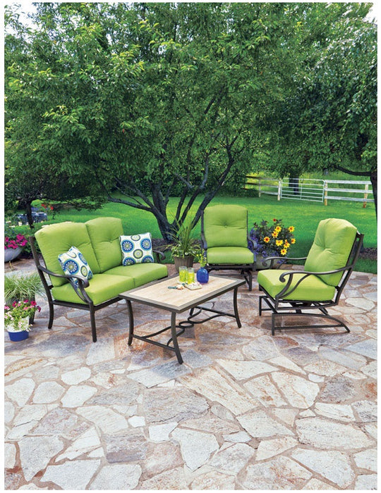 buy outdoor patio sets at cheap rate in bulk. wholesale & retail outdoor playground & pool items store.