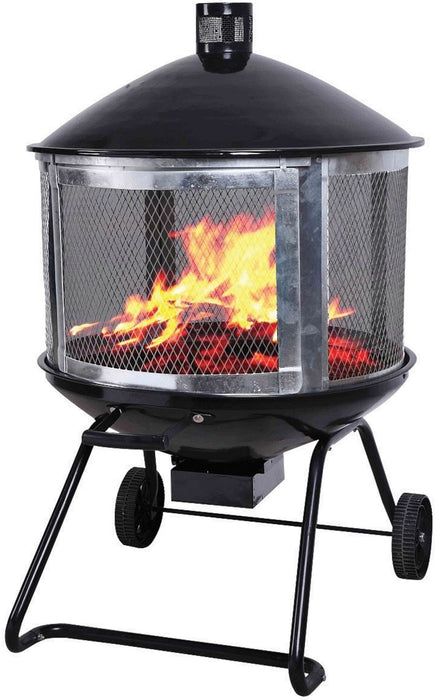 buy outdoor fire pits & bowls at cheap rate in bulk. wholesale & retail outdoor living appliances store.