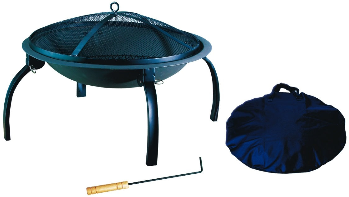buy outdoor fire pits & bowls at cheap rate in bulk. wholesale & retail outdoor living supplies store.
