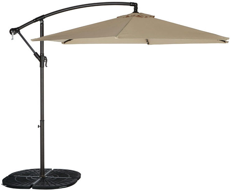 buy umbrellas at cheap rate in bulk. wholesale & retail outdoor storage & cooking items store.