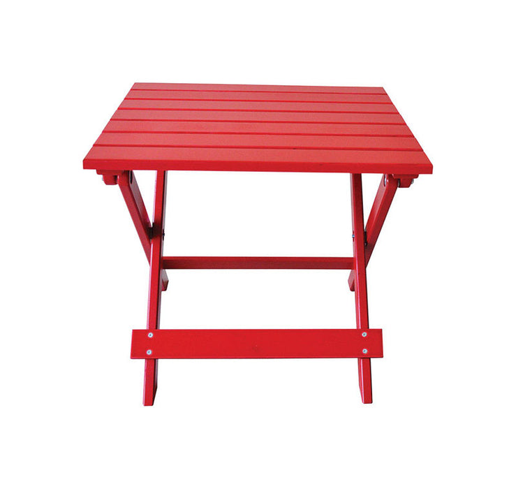 buy outdoor side tables at cheap rate in bulk. wholesale & retail outdoor living products store.