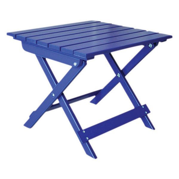 buy outdoor side tables at cheap rate in bulk. wholesale & retail backyard living items store.