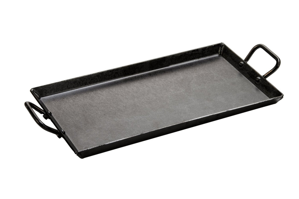 buy griddles at cheap rate in bulk. wholesale & retail kitchen tools & supplies store.