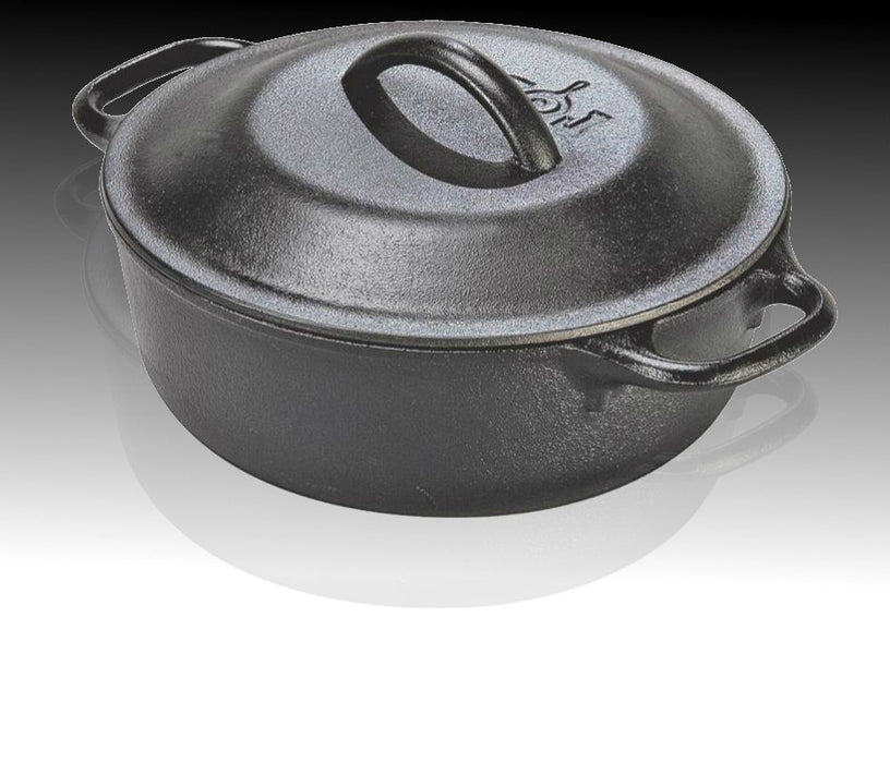 buy stock & bean pots at cheap rate in bulk. wholesale & retail kitchen equipments & tools store.