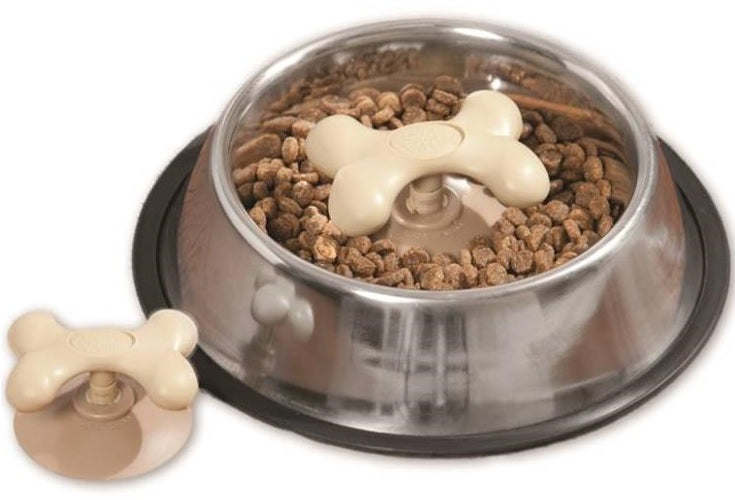 Buy gobble stopper - Online store for pet care, feeding & watering supplies in USA, on sale, low price, discount deals, coupon code