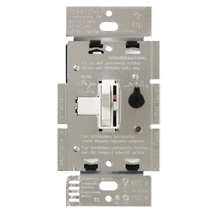 buy electrical switches & receptacles at cheap rate in bulk. wholesale & retail electrical parts & supplies store. home décor ideas, maintenance, repair replacement parts