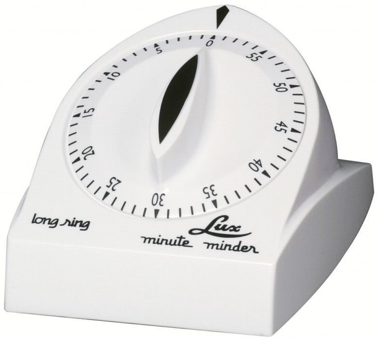 buy clocks & timers at cheap rate in bulk. wholesale & retail home water cooler & clocks store.