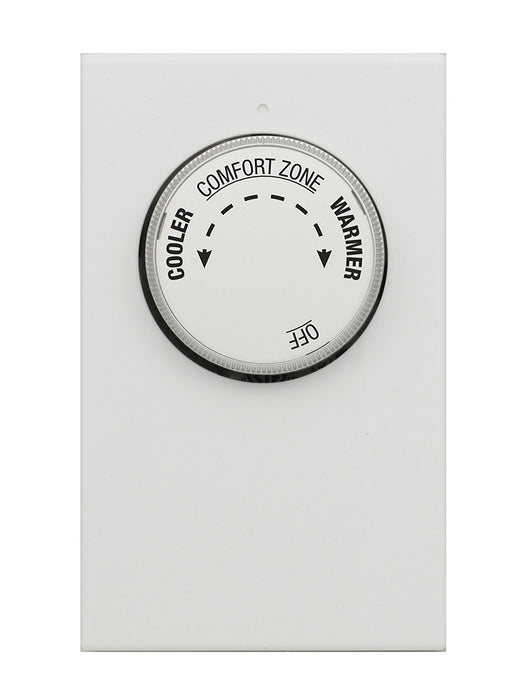 buy standard thermostats at cheap rate in bulk. wholesale & retail bulk heat & cooling supply store.