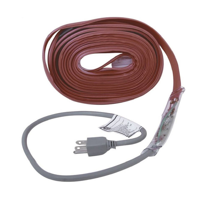 buy pipe insulation at cheap rate in bulk. wholesale & retail plumbing supplies & tools store. home décor ideas, maintenance, repair replacement parts