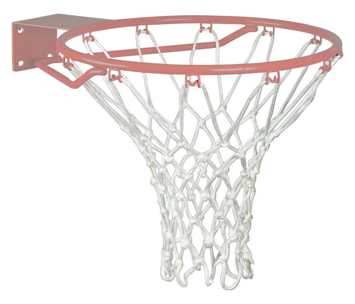 MagGregor 40-16208 Basketball Net, 21