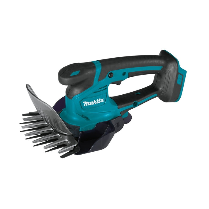 buy grass shears at cheap rate in bulk. wholesale & retail lawn maintenance power tools store.
