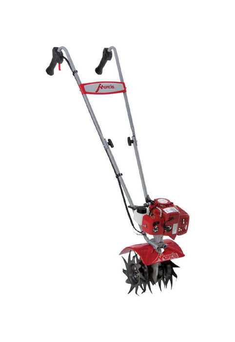 buy tillers & cultivators at cheap rate in bulk. wholesale & retail lawn garden power equipments store.