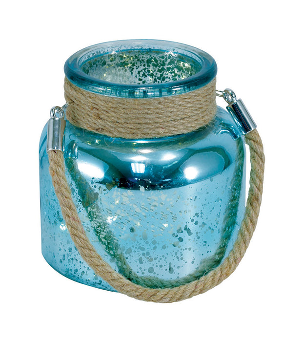 buy home decoration accessories at cheap rate in bulk. wholesale & retail home water cooler & timers store.