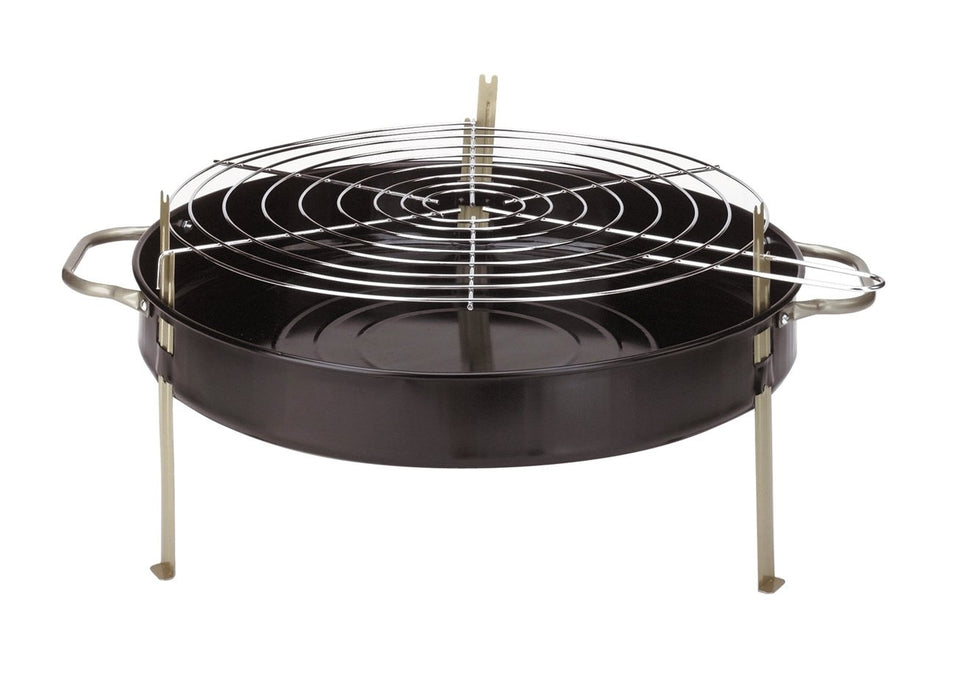 buy grills at cheap rate in bulk. wholesale & retail outdoor living items store.