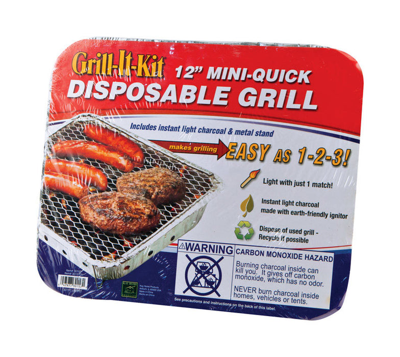buy grill & smoker accessories at cheap rate in bulk. wholesale & retail outdoor living tools store.