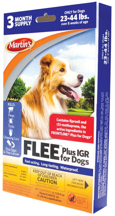 buy flea & tick control for dogs at cheap rate in bulk. wholesale & retail bulk pet care supplies store.