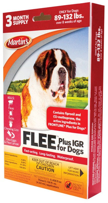buy flea & tick control for dogs at cheap rate in bulk. wholesale & retail bulk pet food supply store.