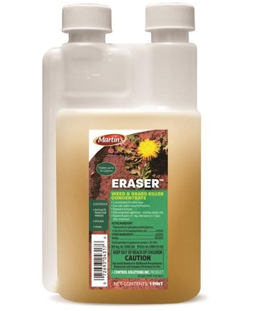 buy grass & weed killer at cheap rate in bulk. wholesale & retail lawn care supplies store.
