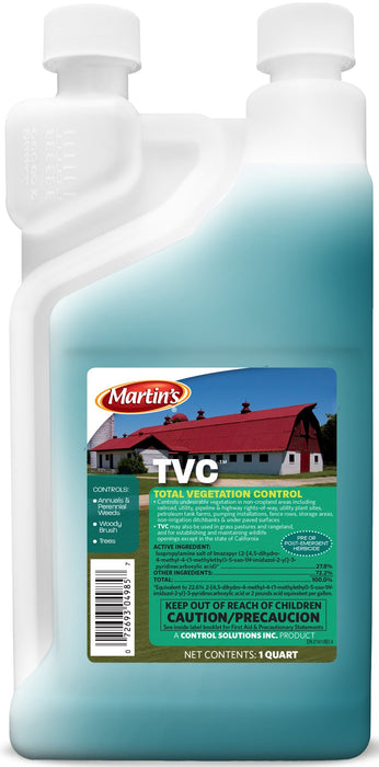 buy lawn insecticides & insect control at cheap rate in bulk. wholesale & retail lawn & plant protection items store.