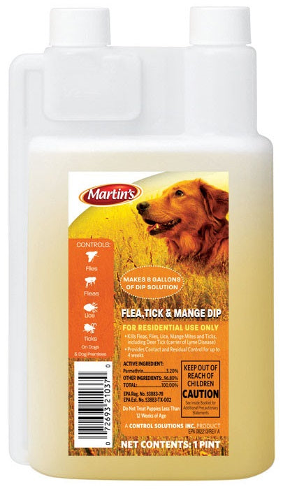 buy flea & tick control for dogs at cheap rate in bulk. wholesale & retail bulk pet toys & supply store.