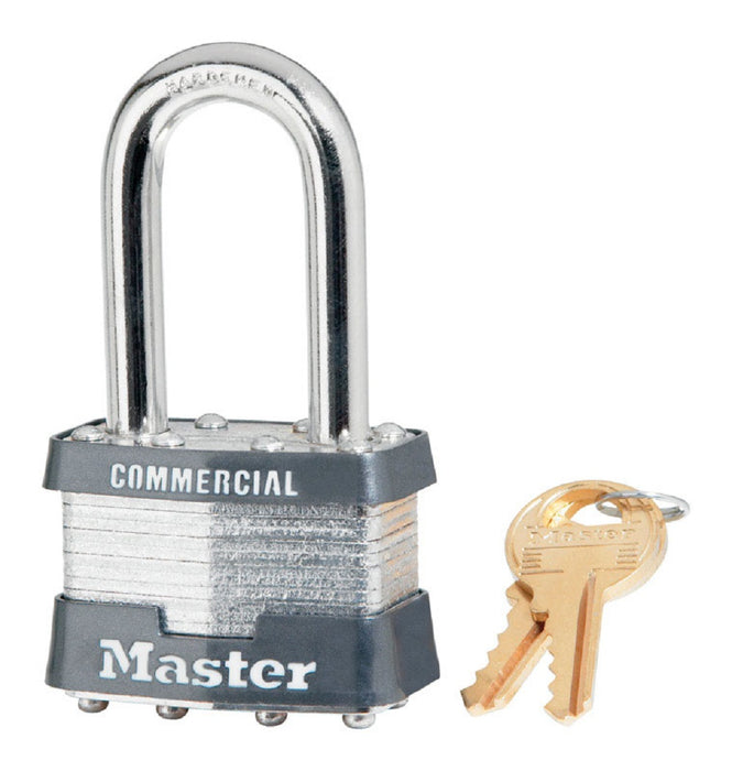 buy laminated & padlocks at cheap rate in bulk. wholesale & retail builders hardware supplies store. home décor ideas, maintenance, repair replacement parts