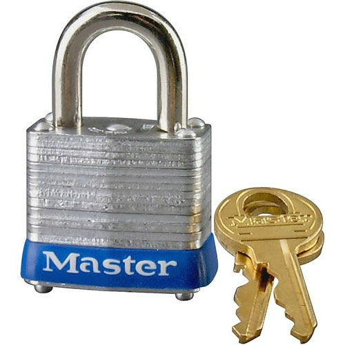 buy brass & padlocks at cheap rate in bulk. wholesale & retail builders hardware tools store. home décor ideas, maintenance, repair replacement parts