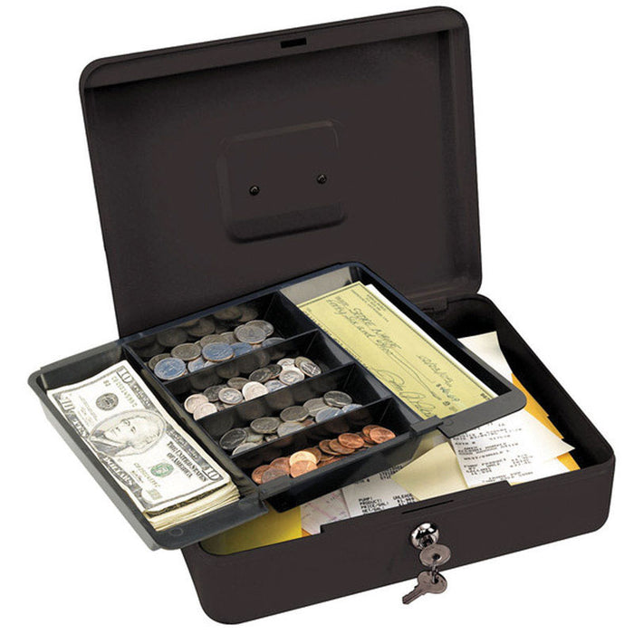 buy cash boxes at cheap rate in bulk. wholesale & retail store maintenance tools store.