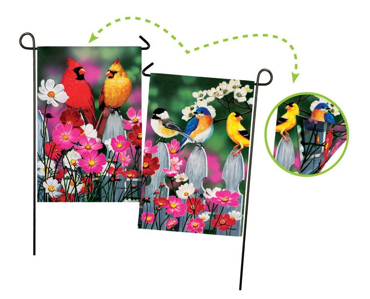 buy garden stakes at cheap rate in bulk. wholesale & retail garden decorating supplies store.