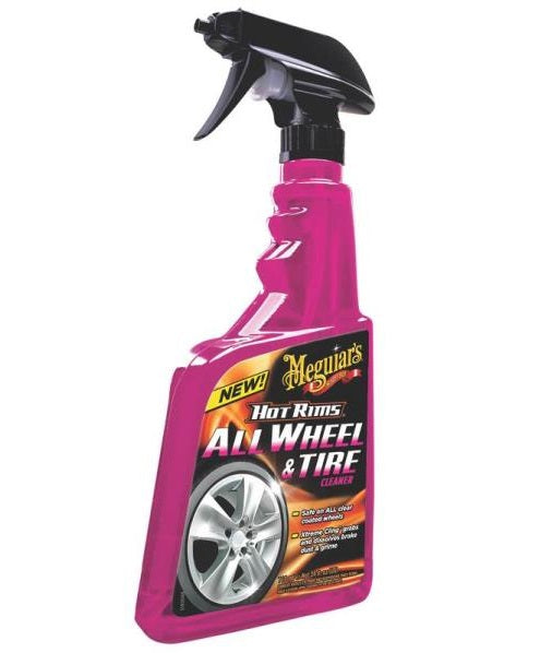 buy tire & wheel care items at cheap rate in bulk. wholesale & retail automotive products store.