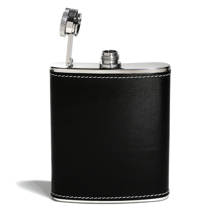 Buy houdini pocket flask - Online store for barware, flasks in USA, on sale, low price, discount deals, coupon code