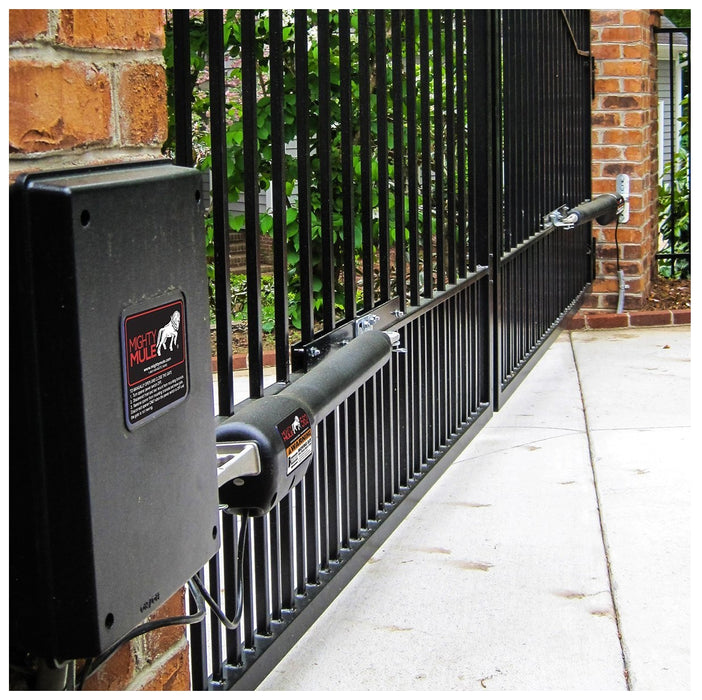 buy gate openers & keypads at cheap rate in bulk. wholesale & retail garden edging & fencing store.
