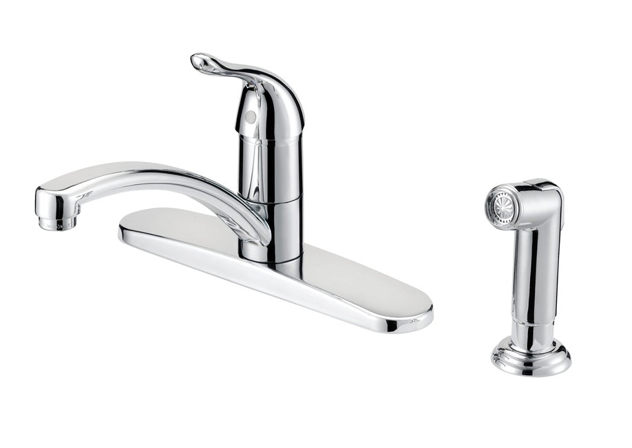 buy faucets at cheap rate in bulk. wholesale & retail plumbing tools & equipments store. home décor ideas, maintenance, repair replacement parts