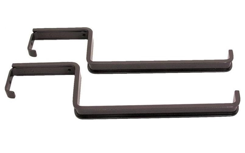 buy plant brackets & hooks at cheap rate in bulk. wholesale & retail landscape maintenance tools store.