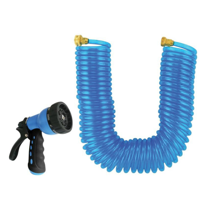 buy garden hose & accessories at cheap rate in bulk. wholesale & retail lawn & plant maintenance items store.