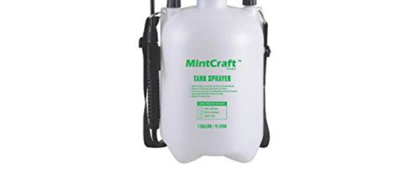 buy tanks at cheap rate in bulk. wholesale & retail lawn & plant maintenance tools store.