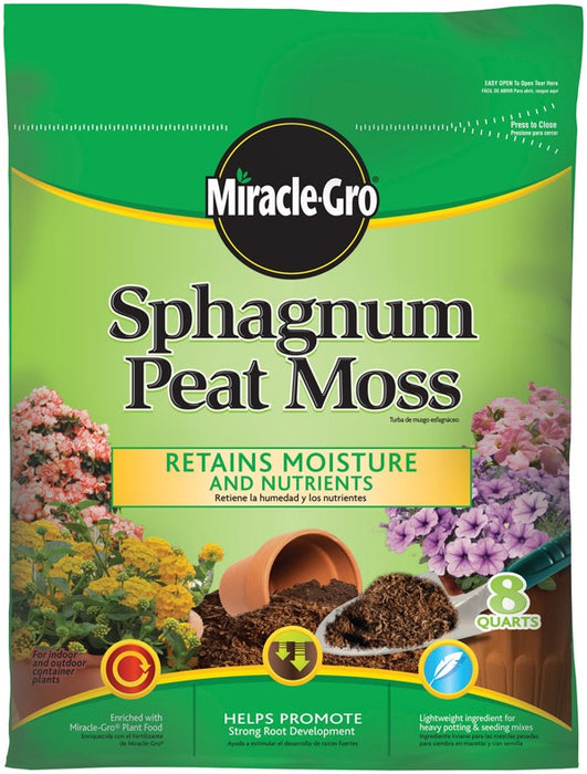 buy peat moss lawn fertilizer at cheap rate in bulk. wholesale & retail lawn & plant protection items store.