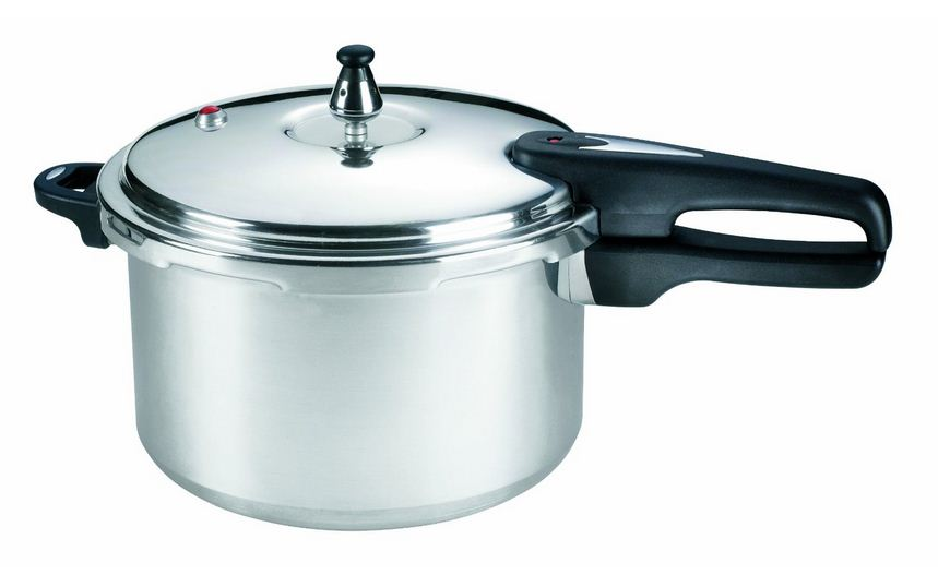 buy pressure cookers & canners at cheap rate in bulk. wholesale & retail kitchen equipments & tools store.