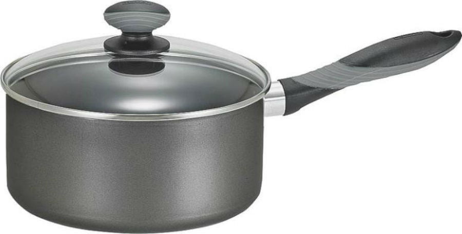 buy cooking pans & cookware at cheap rate in bulk. wholesale & retail kitchen essentials store.