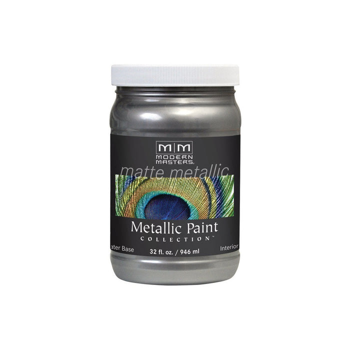 buy faux paints at cheap rate in bulk. wholesale & retail wall painting tools & supplies store. home décor ideas, maintenance, repair replacement parts