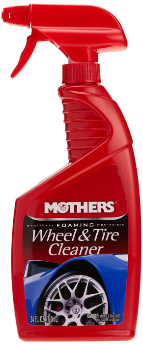 buy tire & wheel care items at cheap rate in bulk. wholesale & retail automotive tools & supplies store.